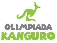 kanguro-logo