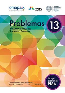 lib-Problemas 13 OMAPA - ESTUDIANTES