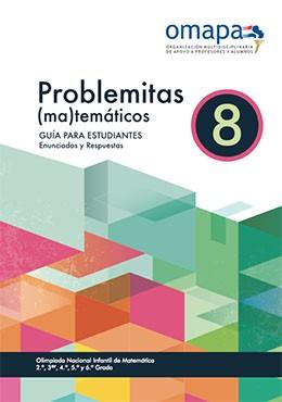 lib-Problemitas 8 OMAPA - ESTUDIANTES