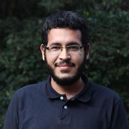 Miguel González - staff académico de OMAPA