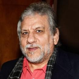 Jorge Talavera, miembro de la Comisión Directiva de OMAPA
