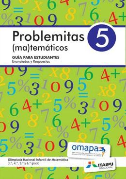Guia estudiantes - Problemitas 5