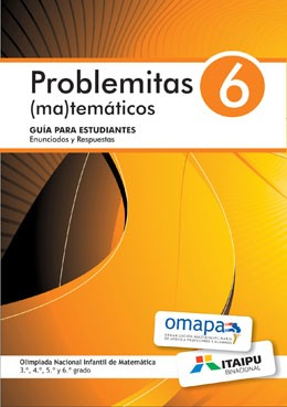 Guia estudiantes - Problemitas 6 - omapa