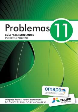lib-Guia estudiantes - Problemas 11 - omapa