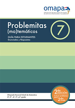 lib-problemitas-7-2da-edicion-estudiantes-omapa