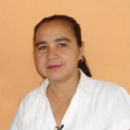 staff-delegados-graciela-ramirez-omapa
