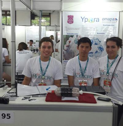 15_ypora_filtros_de_agua
