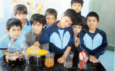 agua_y_educacion3