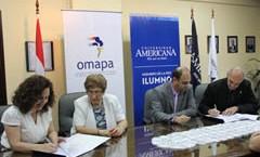 convenio_omapa_y_universidad_americana_2