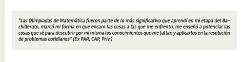 cualitativo_-_fragmento_del_estudio_de_evaluacion_de_impacto_de_olimpiadas_matematicas_en_paraguay