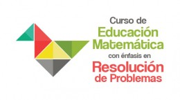 curso de educación matemática con énfasis en resolución de problemas