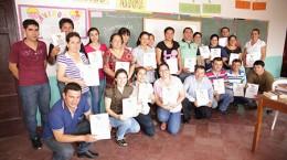 docentes-curso_de_educacion_matematica