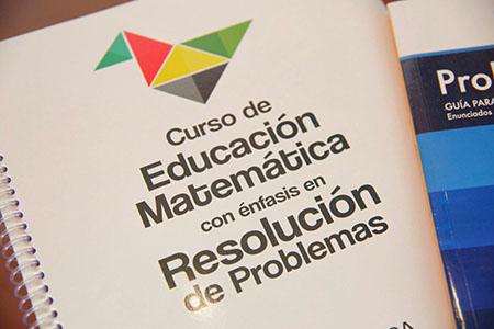 docentes-curso_de_educacion_matematica_11