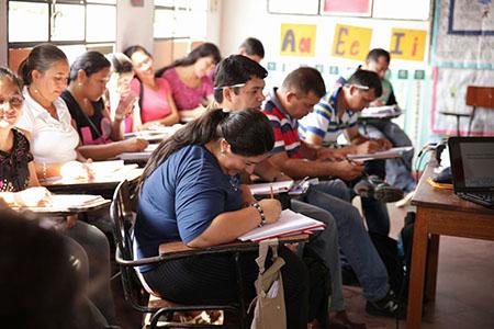 docentes-curso_de_educacion_matematica_2