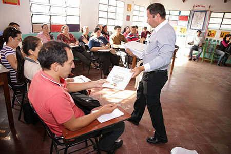 docentes-curso_de_educacion_matematica_3