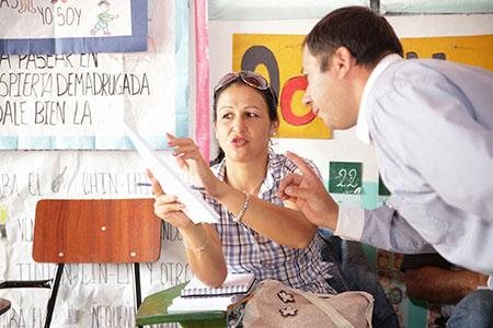 docentes-curso_de_educacion_matematica_5