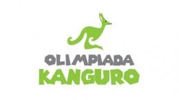 kanguro