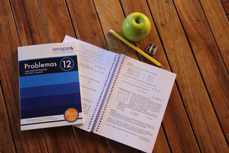 libro_problemas_12_omapa