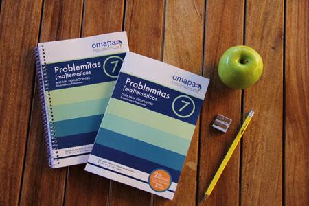 libro_problemitas_matematicos_7_omapa