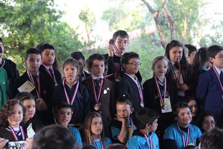 premiacion_fiesta_de_medallas_2015