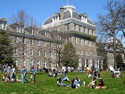 swarthmore-college-francisco_veron