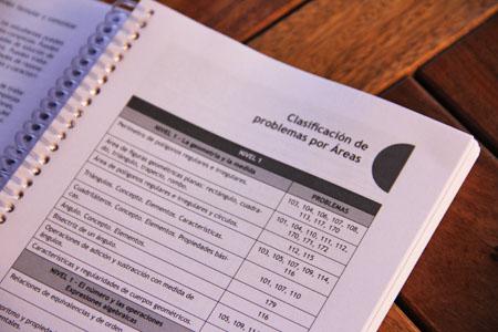 tabla_clasificacion_de_problemas_por_areas_libro_de_omapa