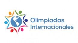 olimpiadas internacionales