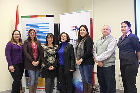 conferencia_observacion_de_clases_para_el_desarrollo_profesional_docente_-_dra._maria_victoria_martinez.2