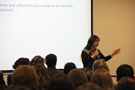 conferencia_observacion_de_clases_para_el_desarrollo_profesional_docente_-_dra._maria_victoria_martinez.3