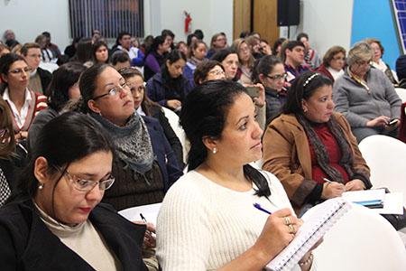 conferencia_observacion_de_clases_para_el_desarrollo_profesional_docente_-_dra._maria_victoria_martinez.6