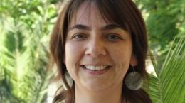 La Dra. María Victoria Martínez, experta en educación matemática, brindará una conferencia magistral en Paraguay, para educadores.