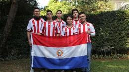 imo_2016_-_equipo_paraguayo