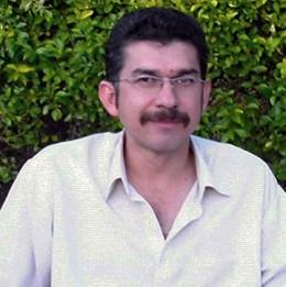 Carlos Barrios, delegado de OMAPA en Alto Paraná.