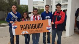 paraguay-en-la-ibero-de-matematica-2016