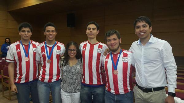 premiados-paraguay-ibero-2016-chile