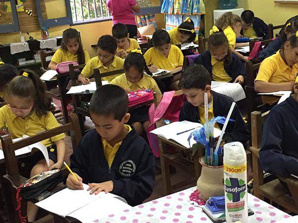 mas-de-1400-estudiantes-paraguayos-evaluados-en-su-percepcion-habitos-y-conocimientos-de-matematica-omapa