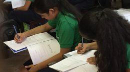 mas-de-1400-estudiantes-paraguayos-evaluados-en-su-percepcion-habitos-y-conocimientos-de-matematica-omapa-2