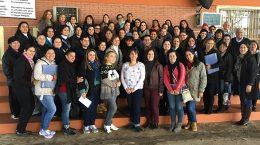 docentes-en-actualizacion-profesional-jornada-marivi-3-omapa