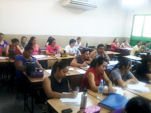 docentes-en-actualizacion-profesional-jornadas-febrero-omapa