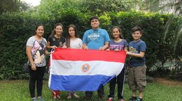 olimpiada-rioplatense-de-matematica-2016-equipo-paraguayo-omapa-a