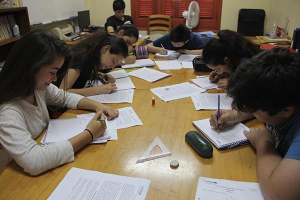 olimpiada-rioplatense-de-matematica-2016-equipo-paraguayo-omapa-b
