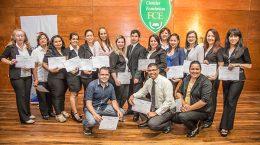 graduacion-curso-de-educacion-matematica-para-docentes-omapa-5