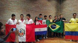 paraguay-en-la-olmpiada-iberoamerica-rioplatense-2016-omapa-1