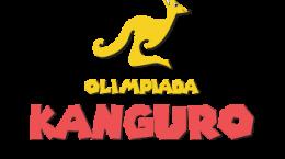 logo-kanguro-2017-01