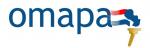 logo omapa